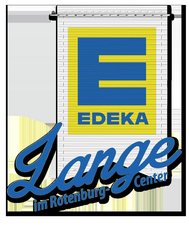 Edeka Lange